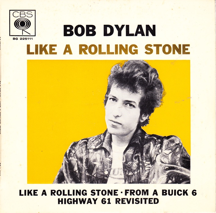 bob_dylan-like_a_rolling_stone_s_2