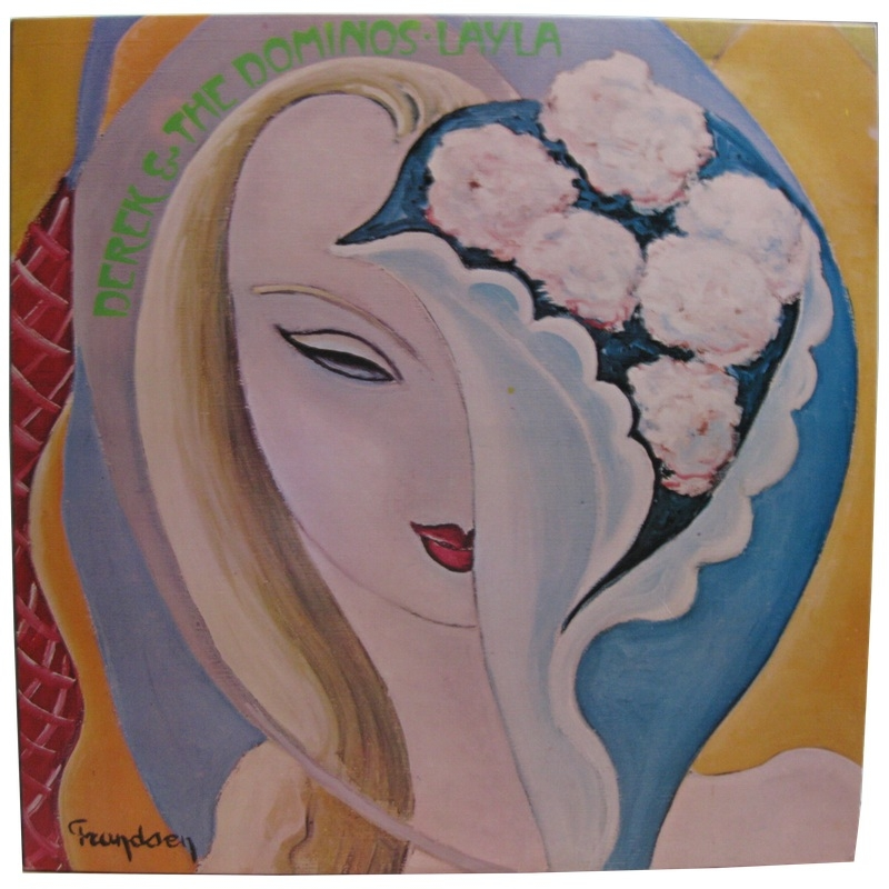 derek_and_the_dominos_layla-800x800