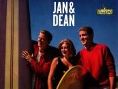 Interview: Jan & Dean's Dean Torrence