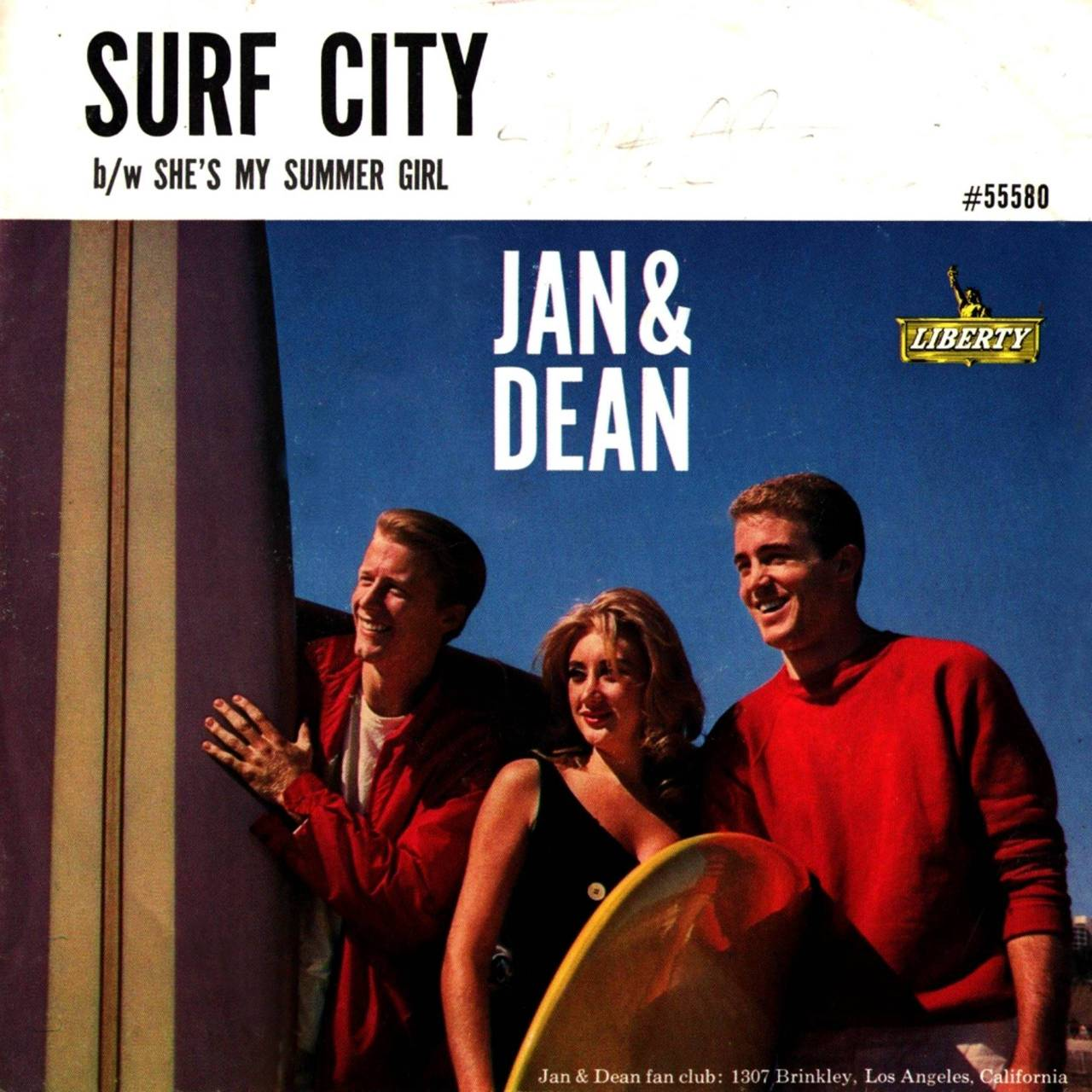 jan-dean-surf-city-1963