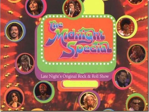 midnight-special-main_thumb
