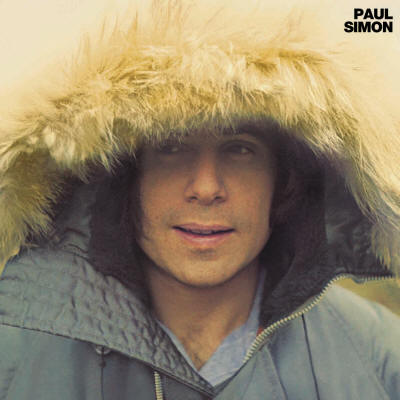 paul_simon_paul_simon (1)