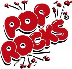 pop-rocks-candy-1
