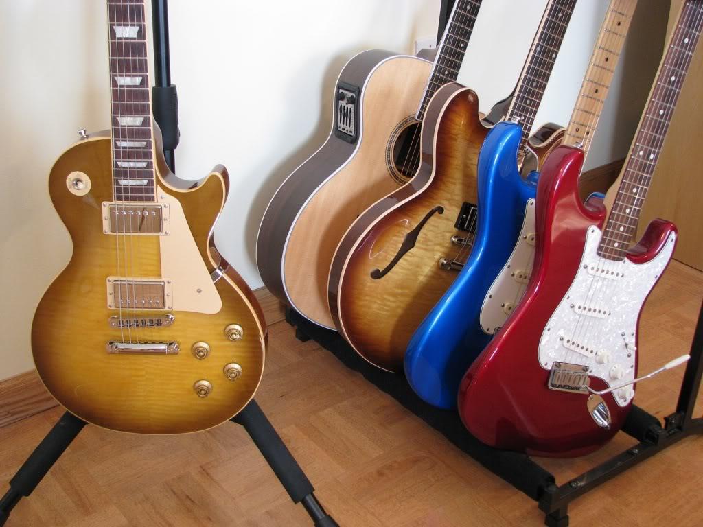 Photo by guitarfish via photobucket.com