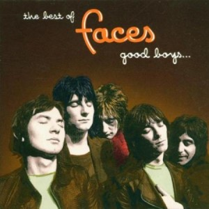 20120801_faces--the-best-of-faces_33