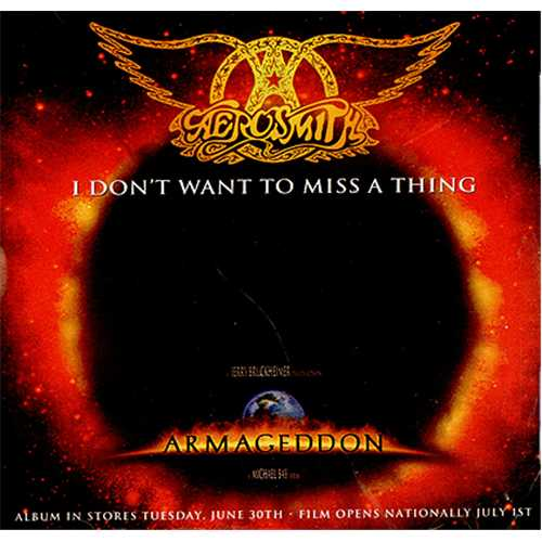 Aerosmith-I-Dont-Want-To-Mi-115722