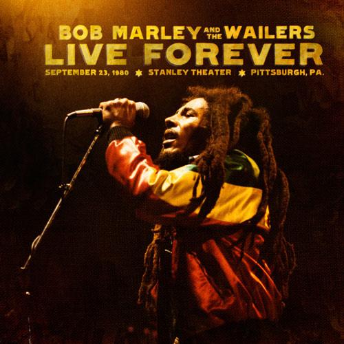 BM_LIVE_cover1