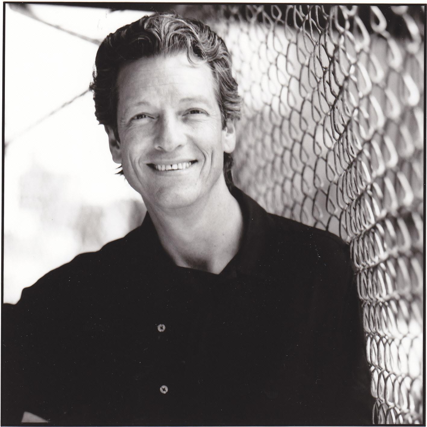 John-Hammond-Virgin-publicity-photo-1993