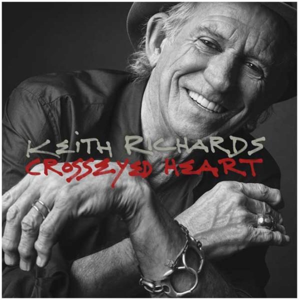 Keith album-cover-598x600