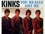 Will The Kinks Ever Reunite? You Really Got Me