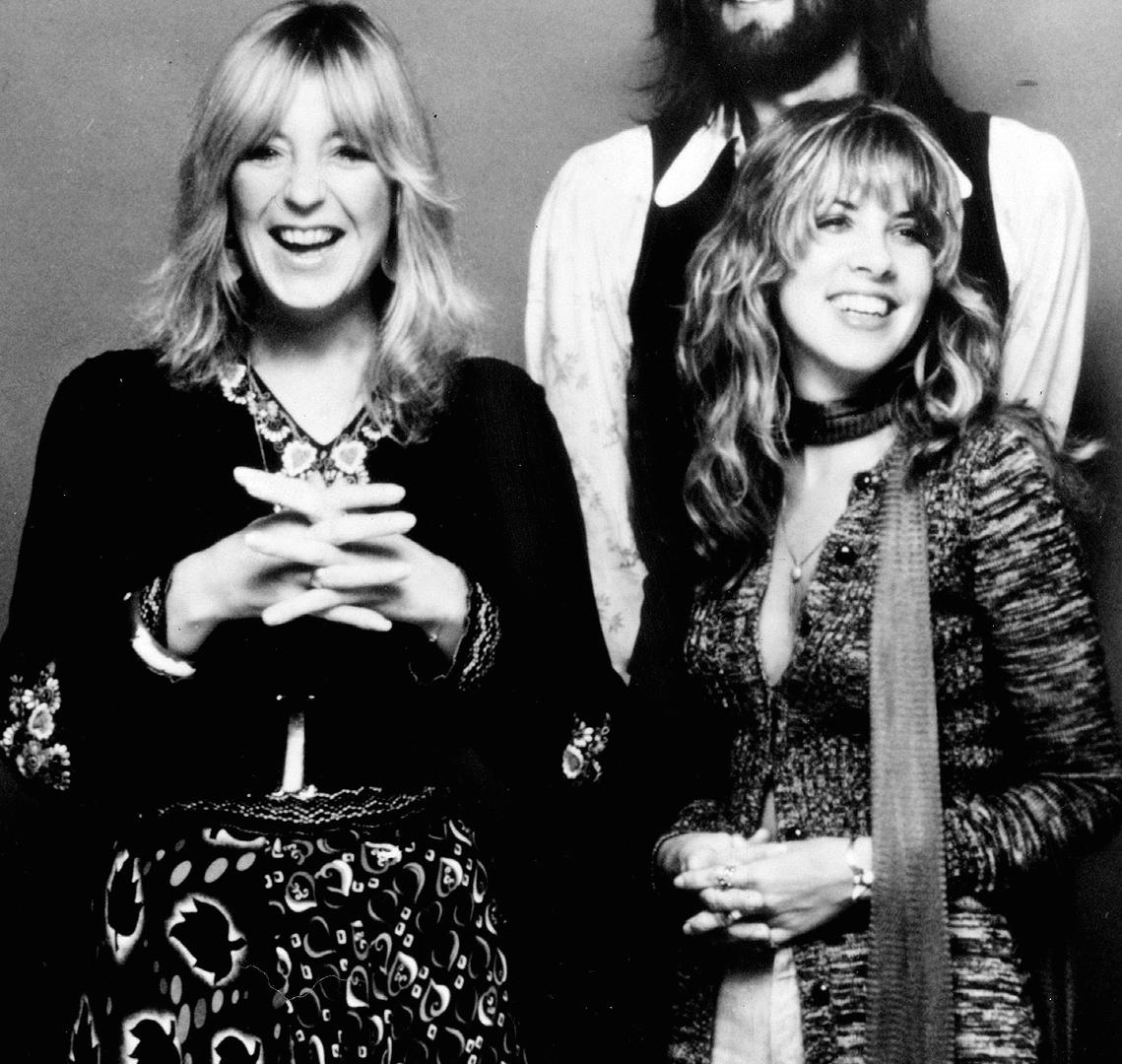 Fleetwood_Mac_071.jpg