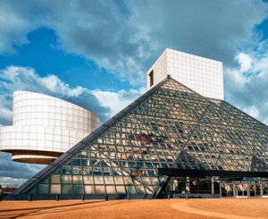 Rock Hall (featured)