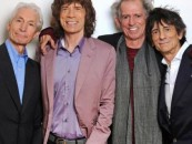 Ronnie Wood Interview: Before the Rolling Stones