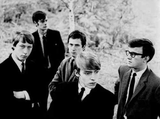 The+Yardbirds+yardbirds-520x387