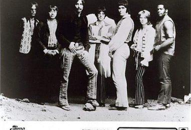 Radio Hits in September 1972: Look Back