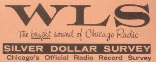 WLS_1964-Logo