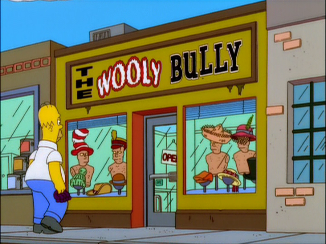 Wooly_bully