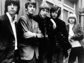 Digging In to The Yardbirds History