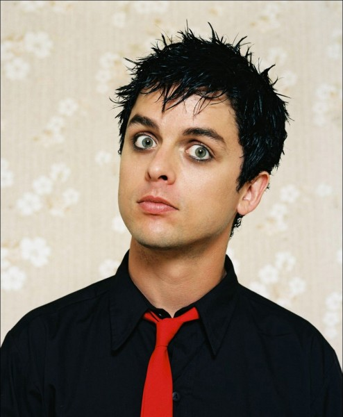 Sept 1 2011 Green Day Singer Booted Off Plane Best