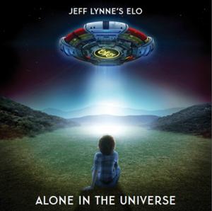 jeff lynne elo album cover