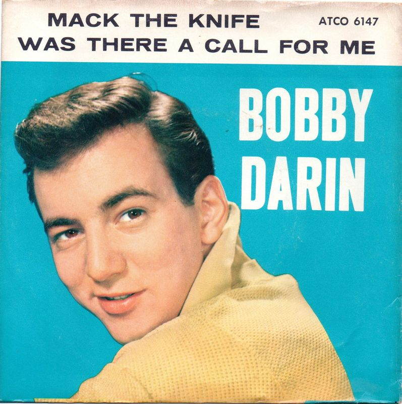 Sept 4 Radio Bans Bobby Darin Stones Songs Best Classic Bands