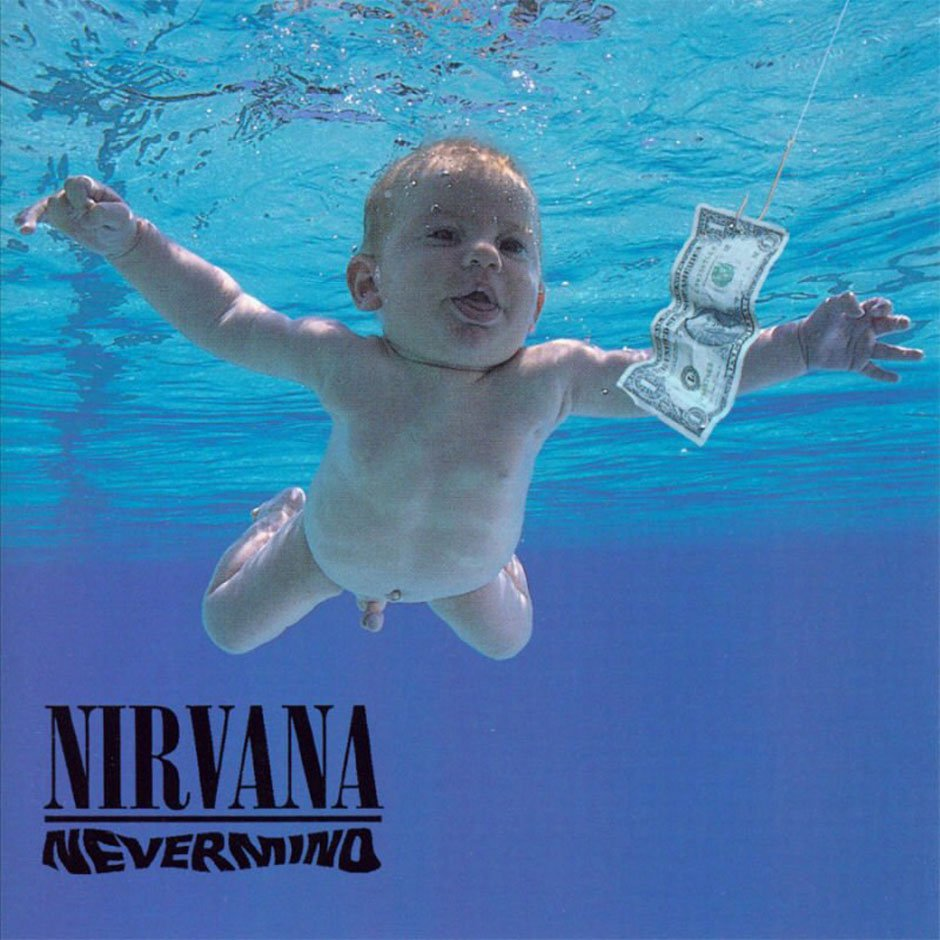 nirvana-nevermind-cover
