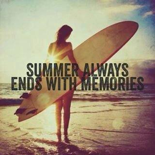 summer_ends-399510