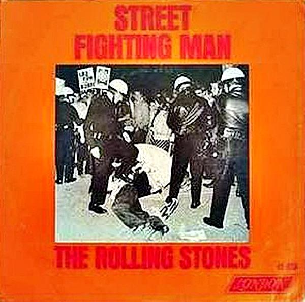 the_rolling_stones-street_fighting_man_s_2