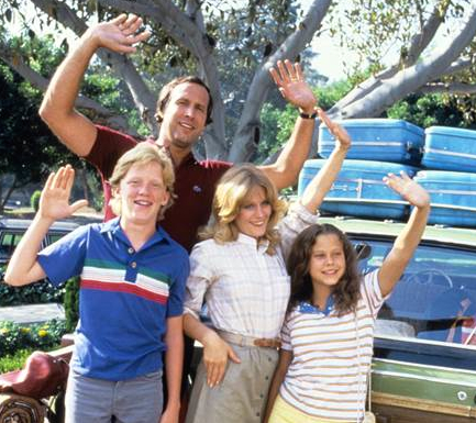vacation-movie-chevy-chase (crop)