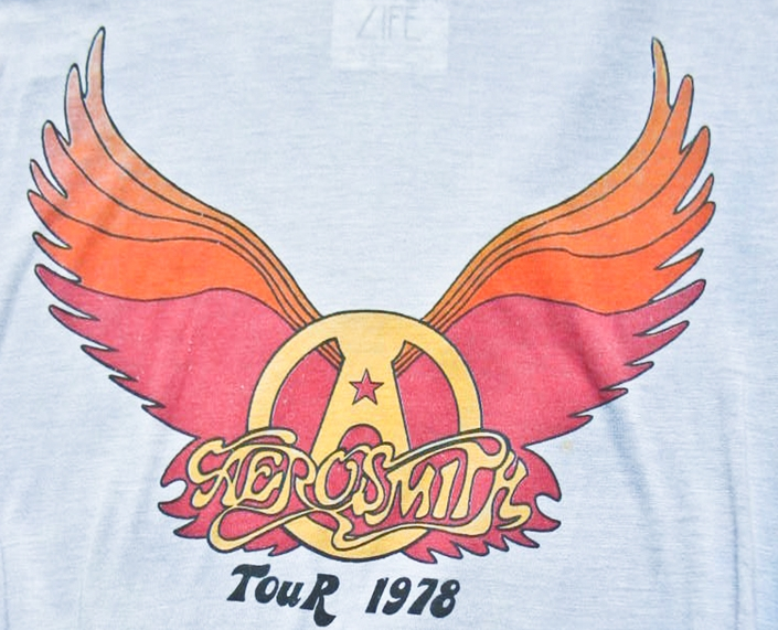 Aerosmith '78 (crop)