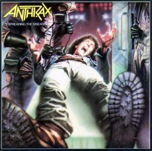 Anthrax-Spreadingthedisease