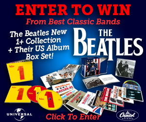 BCB_300x250_BannerTemplate_Beatles