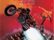Meat Loaf's Bat Out of Hell: The Inside Story