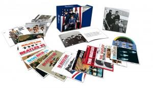 Beatles USBoxset