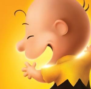 Charlie Brown (crop)