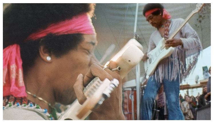 JHF-Woodstock2Views