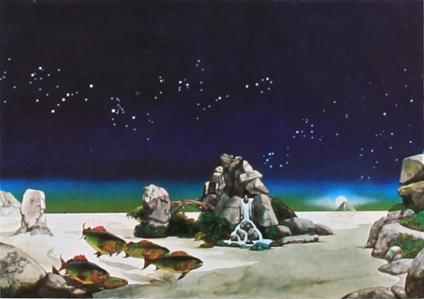 Tales-from-Topographic-Oceans