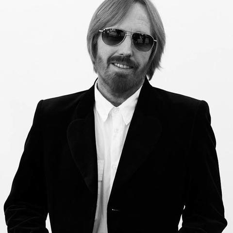 Tom Petty died of unintended drug overdose