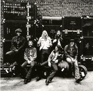 at-fillmore-east-by-the-allman-brothers