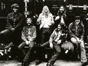 Allman Brothers Band to Release Duane's Final Show + 2005 Set