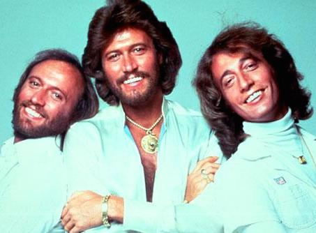 bee-gees (crop)