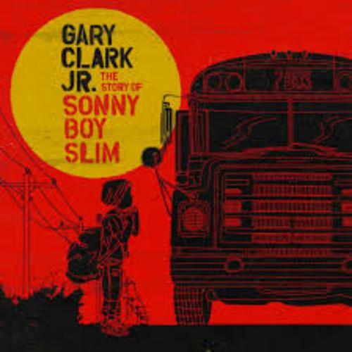gary-clark-jr-the-story-of-sonny-boy-slim-album-cover-art