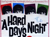 The Beatles 'A Hard Day's Night': An Appreciation