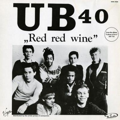 red-wine-ub40