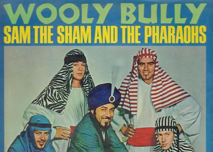 samtheshamthepharaohs-woolybully (featured)