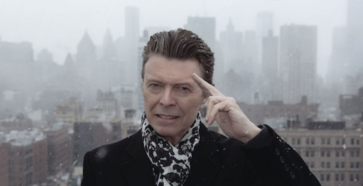 2014Bowie_Press FB