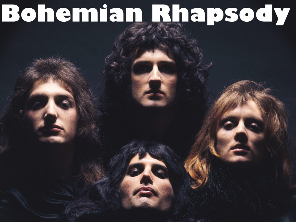 Best Classic Bands Bohemian Rhapsody Director Archives