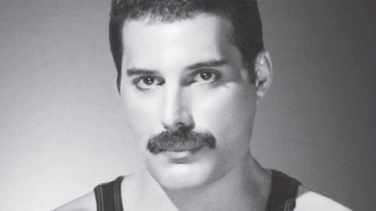 November 27, 1991: Freddie Mercury Funeral | Best Classic Bands