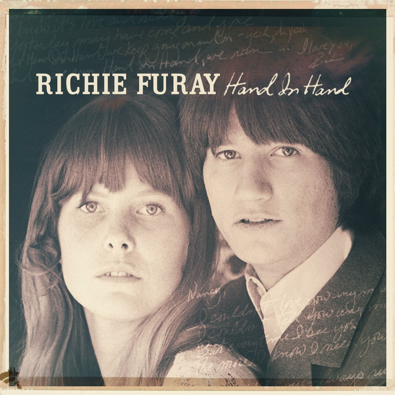 Furay LP_
