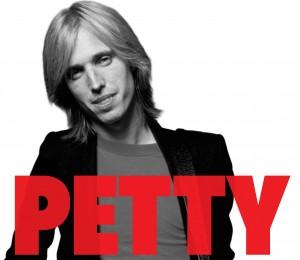 Petty-final cover (crop)